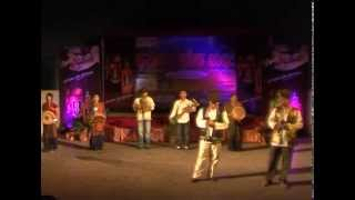 Tamang Typical Song_Stage show