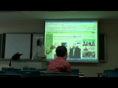 Environmental Sociology 6 (3/4): Social Construction of Environment, II: Framing and Interpretation