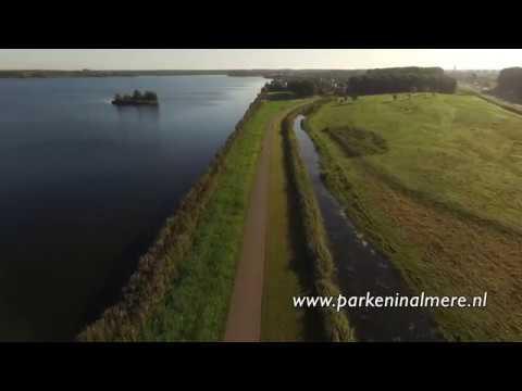 Noorderlede Oever fietstochtje