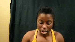 BH cosmetics Eye and Lip Primer rev