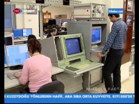 ANADOLU KARTALI 17. BÖLÜM http://www.dailymotion.com/TRTANADOLUKARTALI