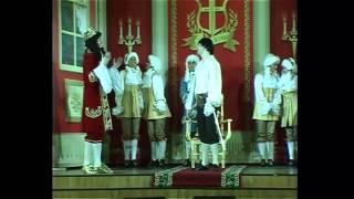 "Х.Ц.""Сила Веры""г.Киев"