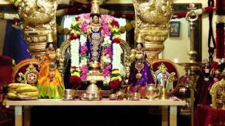 """Ancient Vedic Sanskrit Hymn Excerpts (Taittriiya) - """"Krishnapaksha Yajur Veda Gaanam"""