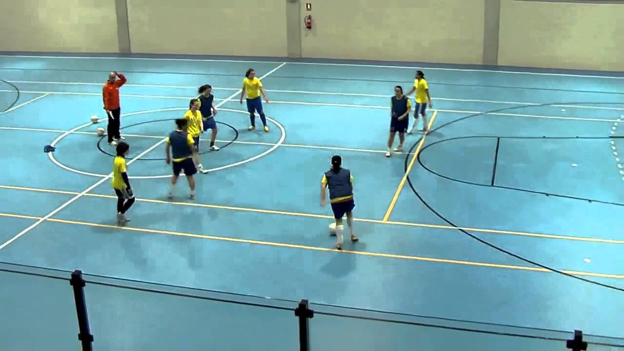 Image Result For Futbol Sala Jugadores