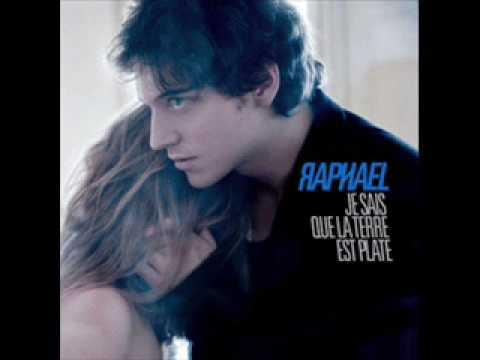 Salinas - Raphael