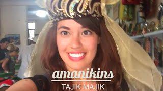 Video Tajik Majik in Tajikistan! download MP3, 3GP, MP4, WEBM, AVI, FLV Juli 2018