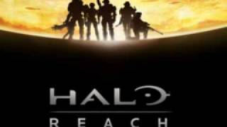 Download Halo Reach For Free