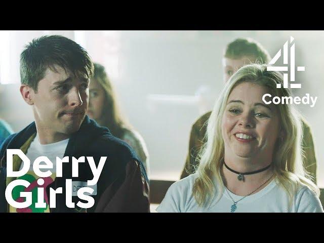 uselesspenguin.co.uk: Ireland Dating   Dating Site