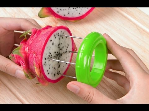 Thumbnail: 10 Kitchen Gadgets Put to The Test - KITCHEN GADGETS on Amazon Under $3