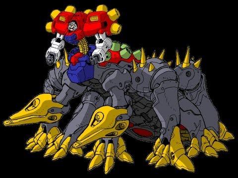 Ultimate Dark Gundam - Mobile Fighter G Gundam - YouTube