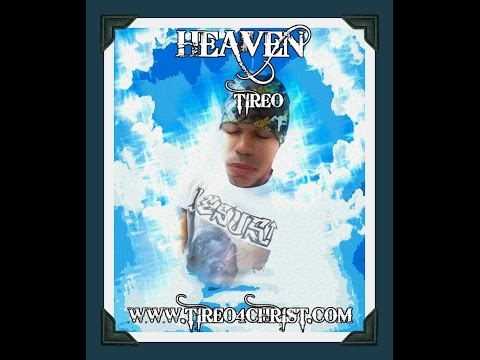 Tireo Speaks About Heaven & Whats Going On In Heaven, Powerful Video