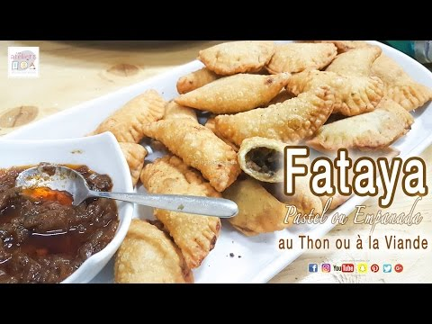 fataya,-pastel-ou-empanada