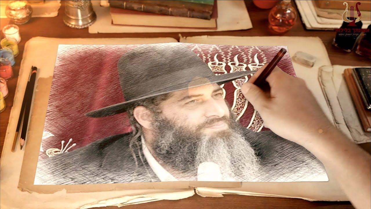הרב רונן שאולוב - איך מפילים היום גבר ?! ״בעד אישה ועד כיכר לחם״ !!! וואוו !!!