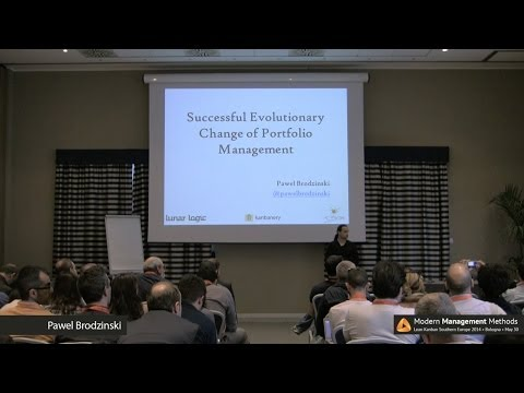 pawel-brodzinski-at-lkse14---successful-evolutionary-change-of-portfolio-management