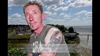 Trente ans après, Patrick Dils revient sur le double meurtre de Montigny-les-Metz