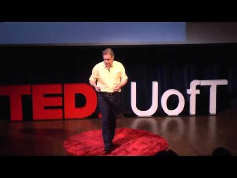 Potential: Jordan Peterson TEDxUofT