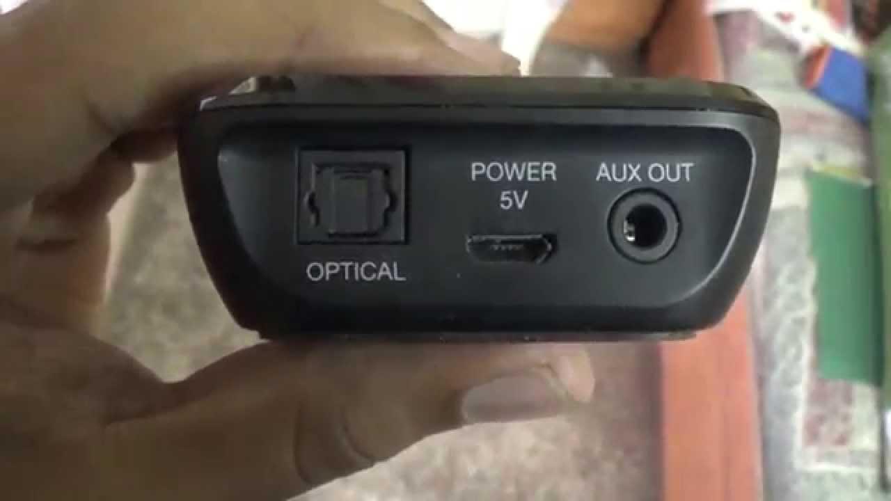 bose bluetooth adapter. bose bluetooth adapter review p