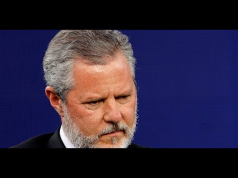'There's a lot of blood': Falwell injured in fall while drinking ...
