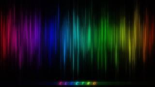 Sean Kingston - Fire Burning (Cherry Coke Remix)