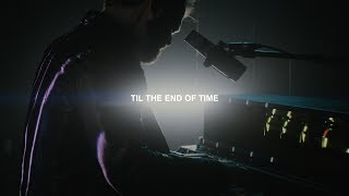 Cody Carnes - Til The End Of Time (Acoustic)