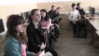 XXI Sesja Młodych Ekonomistów