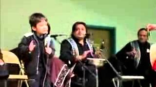 ARIF LOHAR SON PERFORMANCE
