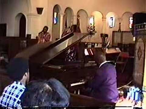 O Come Let Us Adore Him Keyboard chords by Shane And Shane - Worship ...
