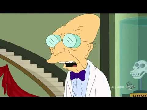 156 Best Rammstein Memes images | Till lindemann, Cool ... |Professor Farnsworth Meme Not Fair
