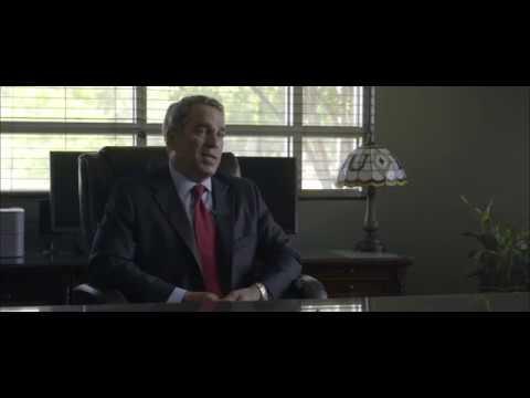 David Laborde Attorney Profile| Laborde Earles Injury Lawyers