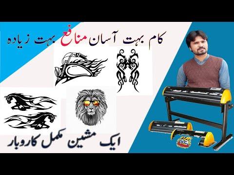 business-ideas-in-pakistan-2020---new-business-ideas-2020