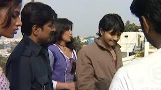 Kitiki | Best Scene | Episode - 07 | Telugu TV Serial | Zee Telugu