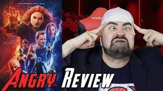 dark-phoenix-angry-movie-review