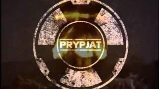 Prypjat - Radiation