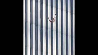 A compilation of images from and around 9/11/01, set to Barber's Agnus Dei.  See www.locus1.com/agnusdei for further details.