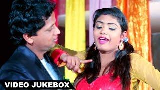 HD भतरु से पहिले देले बानी # Bhatru Se Pahile Daile Bani # Mini Manoj # Bhojpuri Song 2017