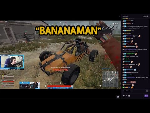 Shroud Plays ONLY Pistols VS Viewers w/ Just9n, Wadu, Bananaman & anythinG