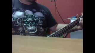 just one last dance sarah connor guitar cover