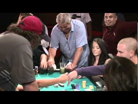 Sorry, that Clothes strip poker live question