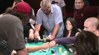 Las Vegas Strip Poker Series: Episode 10