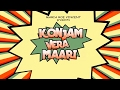 Konjam Vera Maari Single Teaser | Maria Roe Vincent | Tamil Songs 2017