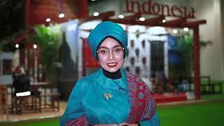 Nia Niscaya: Indonesia's #BaliFirst strategy