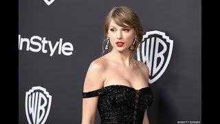 Taylor Swift: In den Fängen von Scientology - Aktuelle Nachrichten