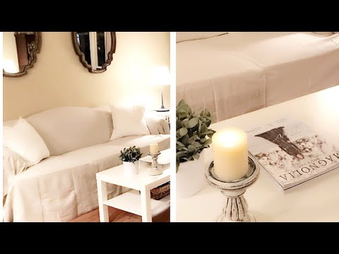 Home Decor Room Revamp Under 48 Home Decorating On A Inspiration Living Room Makeover On A Budget