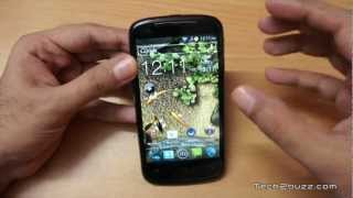 Celkon A200 budget dual-core android phone in-depth review