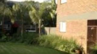 2.0 Bedroom Apartment To Let In Victory Park, Randburg, South Africa For Zar R 7 800 Per Month