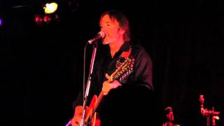 Steve Kilbey - Into My Hands (Live at the Northcote Social Club 2 Sept 2010)