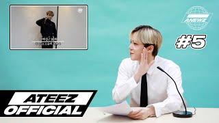 【남돌】「남돌」#남돌,ATEEZ(에이티즈)A...
