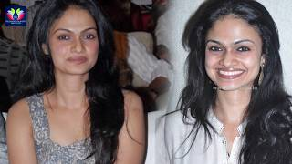 Suchitra Leaks Priyamani's MMS Video?   #Suchileaks   Telugu Full Screen