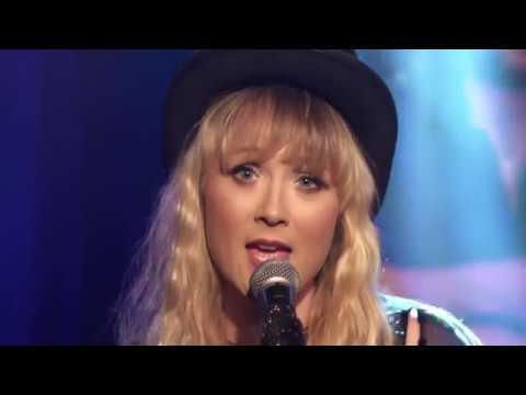 Rumours ATL: A Fleetwood Mac Tribute