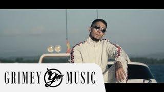 DENOM - DESDE 0 prod. VENGUI (OFFICIAL MUSIC VIDEO)
